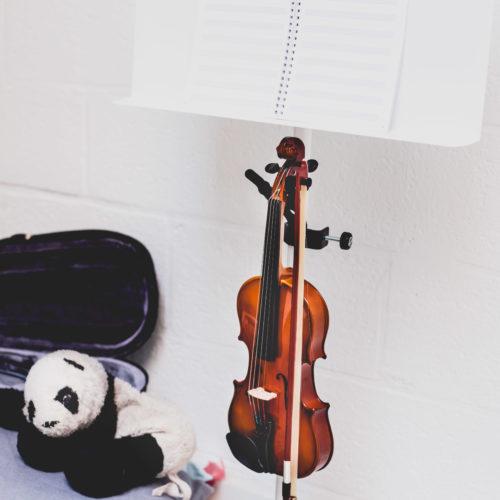 Espace musique