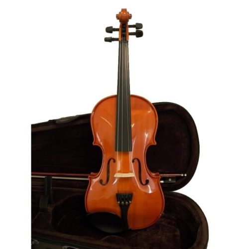 violon stentor student 3