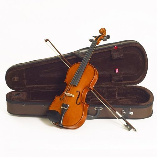 Violon Student