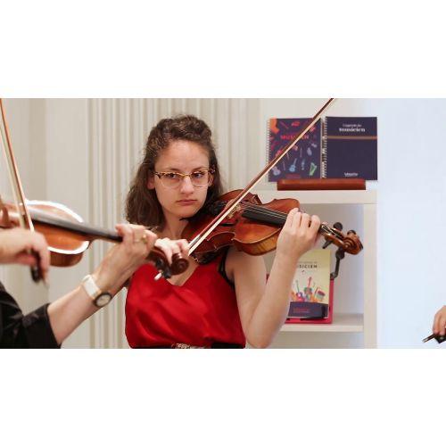 agenda-musicien-presentation-etudiante-mp4