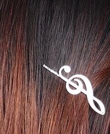 Pinces à cheveux
