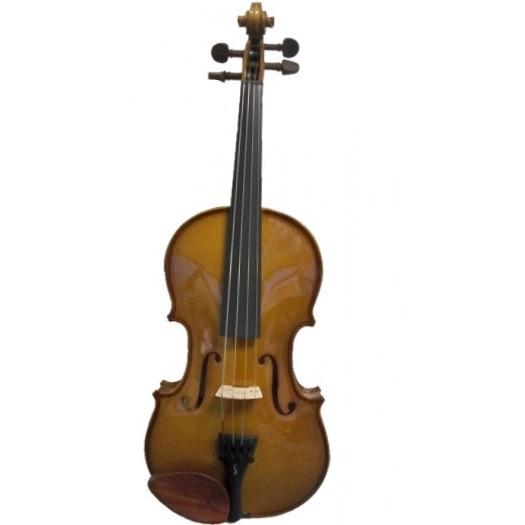 violon d'étude 6