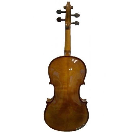 violon d'étude 5