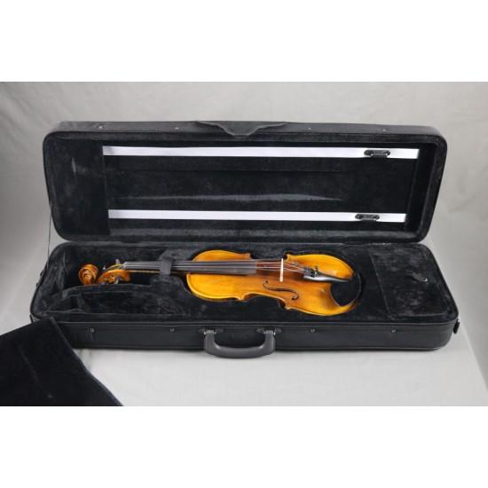 violon d'étude 3