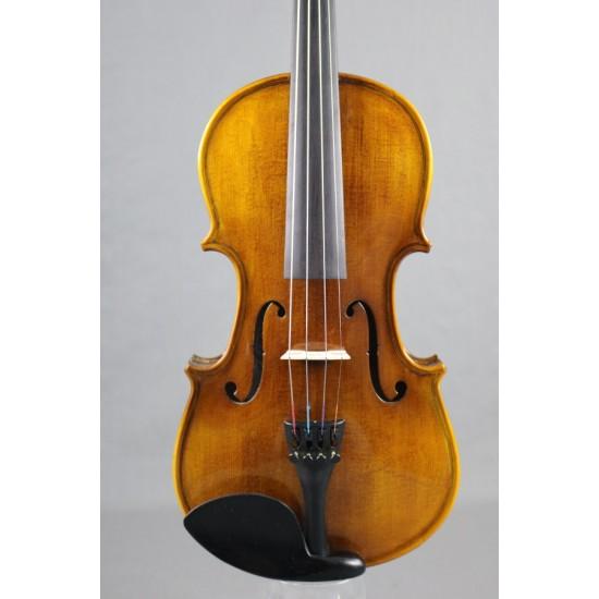 violon d'étude 2
