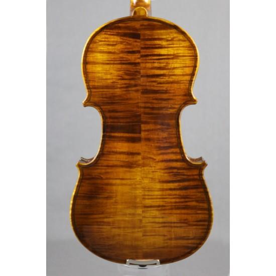 violon d'étude 1