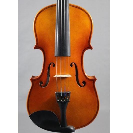 violon débutant 4