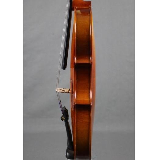 violon débutant 2