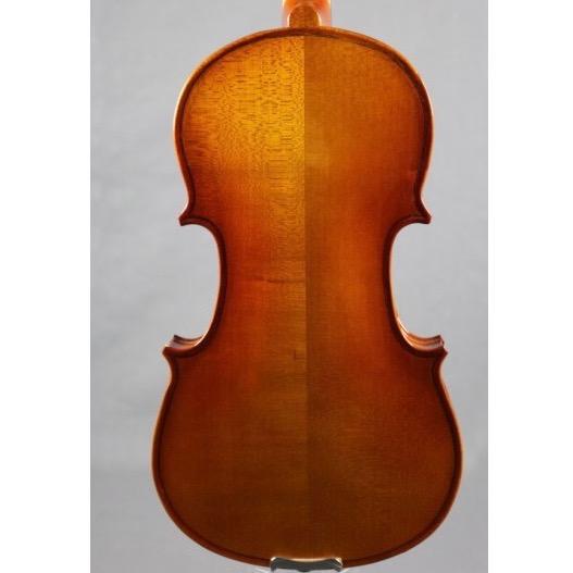 violon débutant 3