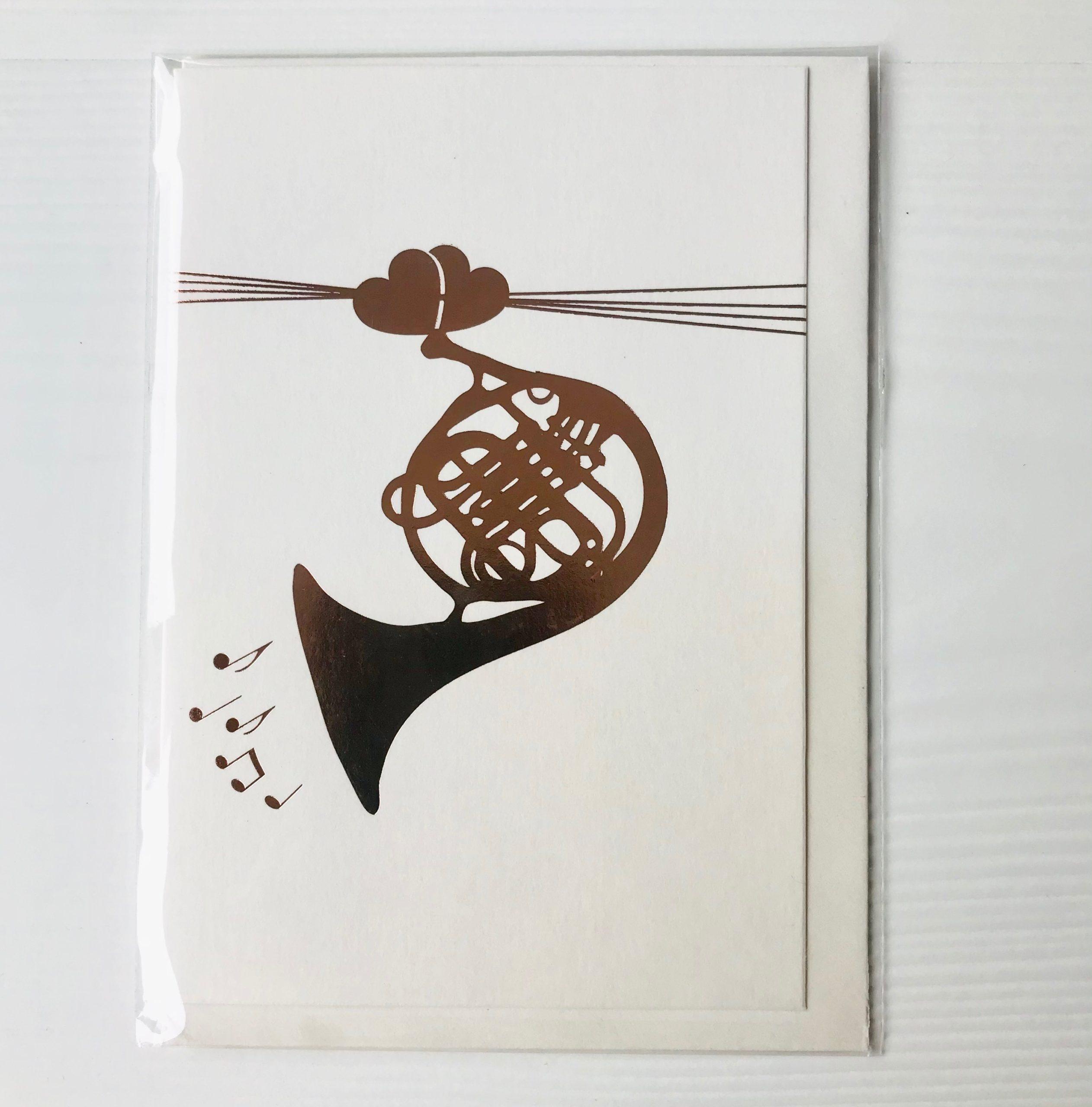 carte cor