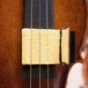 clip Tone Gear