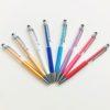 stylos bille brillants