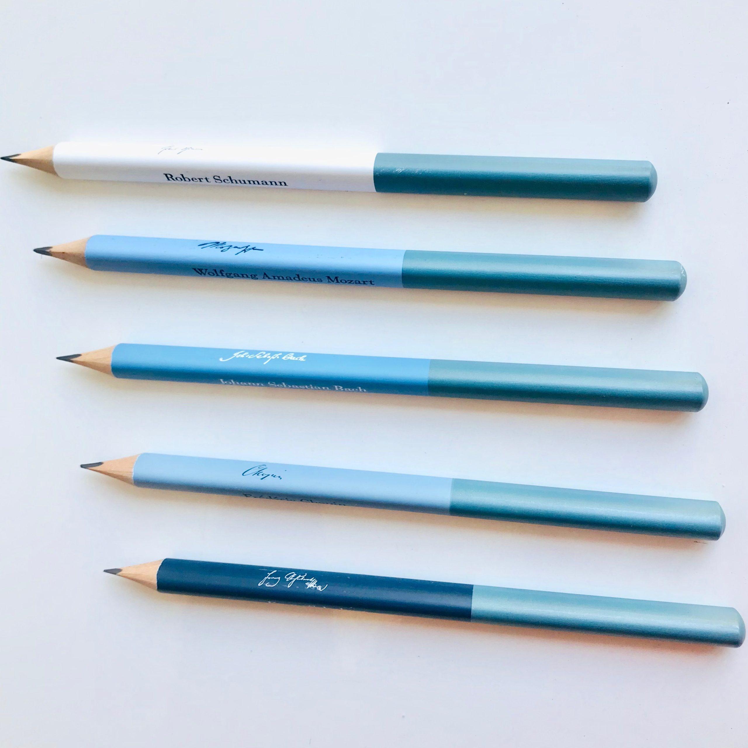 crayons compositeurs 2