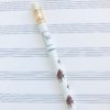crayon motif piano 3