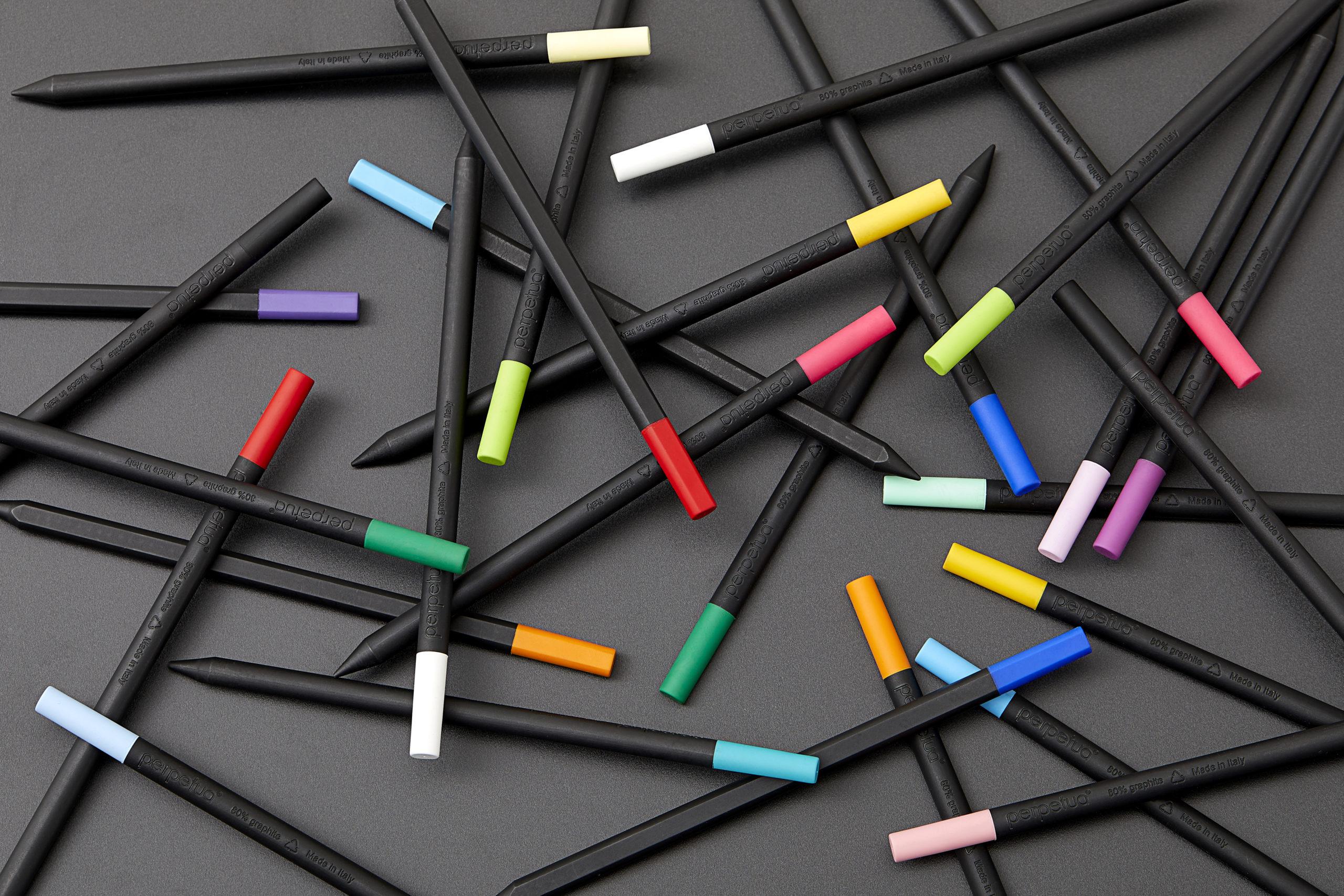 Crayon PERPETUA