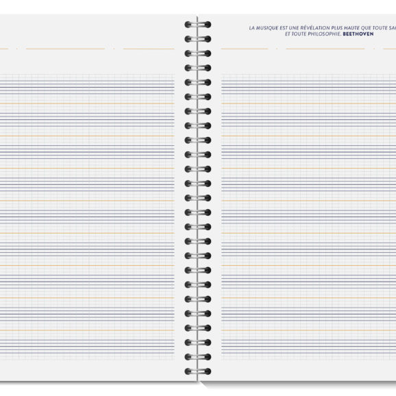 A5 spirales-seyes-citations
