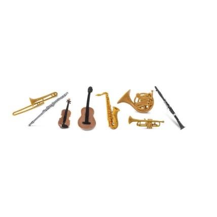 minis instrument 2