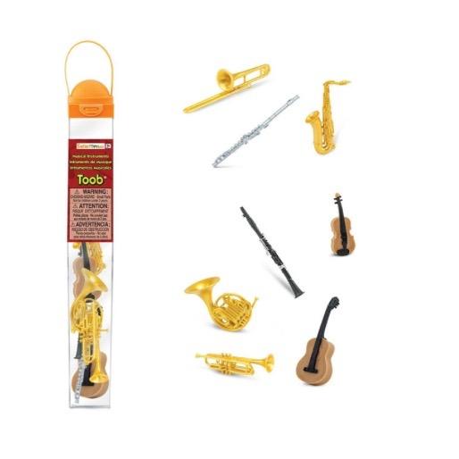 minis instruments 3