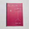 cahier de musique Star A4SD