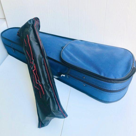 pack violon débutant