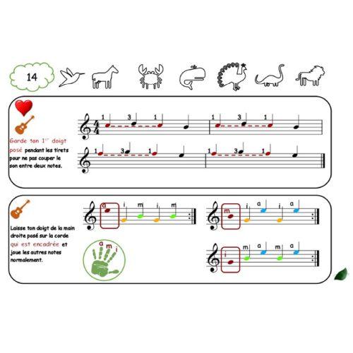 cahier technique du guitariste5