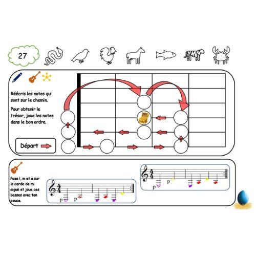 cahier technique du guitariste6