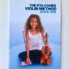 Eta Cohen Book 1