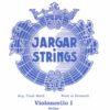 Cordes Jargar violoncelle