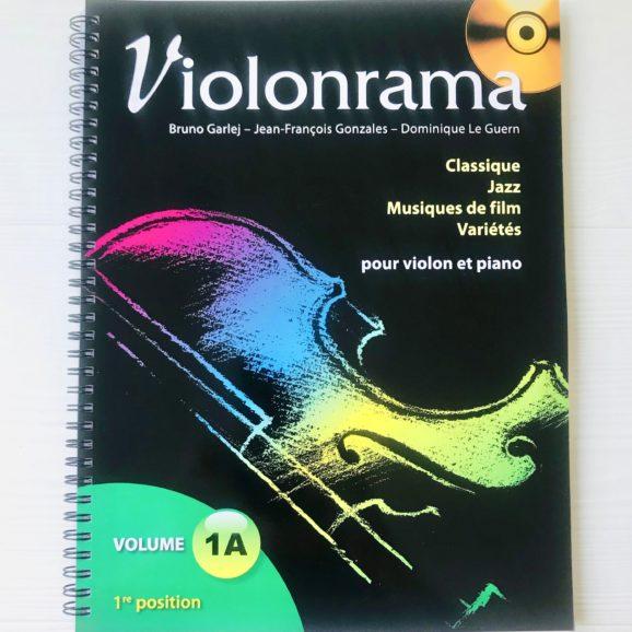 violonrama-1A